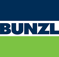 bunzl-logo-large